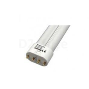 Люминесцентная лампа 55Вт, 3500K, 82 CRI (Производитель: Osram)