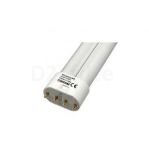 Люминесцентная лампа 55Вт, 5600K, 95 CRI (Производитель: Osram)