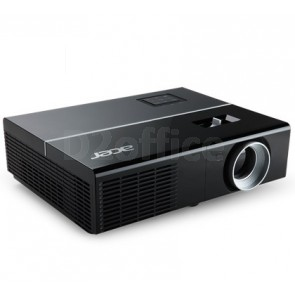 Acer Essential P1373WB