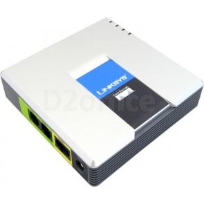 Cisco PAP2T