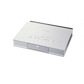 Sony PCSA-DSB1S
