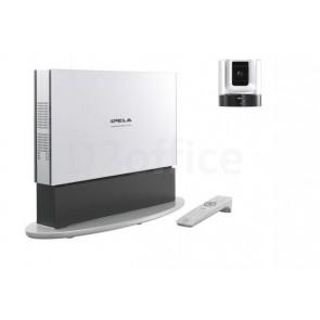 Sony PCS-G50P