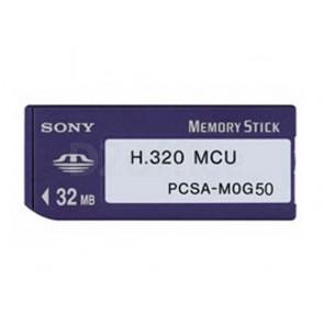 PCSA-M0G50