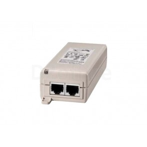 Aruba Power over ethernet (PoE)