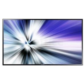 Samsung PE46C