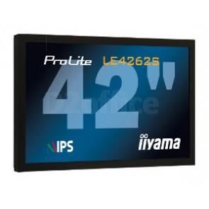 Iiyama ProLite PLE4262S-B1