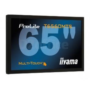Iiyama ProLite PLTH6562MTS