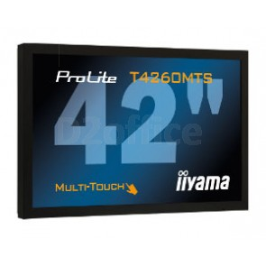Iiyama ProLite PLTE4262MTS-B1