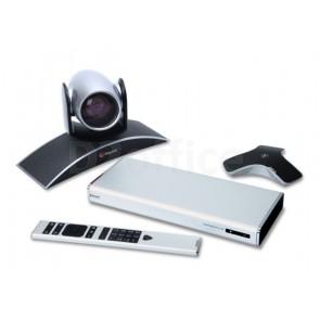 Polycom RealPresence Group 300 с видеокамерой EagleEye III