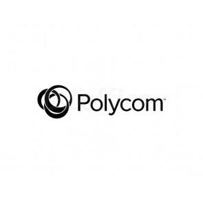 Polycom RMX 1500/2000/4000 Resource License Pack - 7HD1080p/15HD720p/30SD/45CI