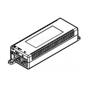 Polycom Power Kit for RealPresence Trio 8800 and Trio Visual+