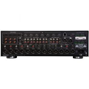 Crestron PROCISE® 7.3 High-Definition Professional Surround Sound Processor