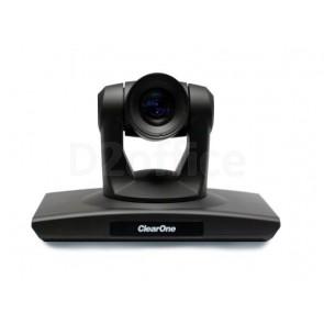 ClearOne UNITE Full HD Camera [910-401-199]
