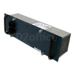 PWR-2700-AC/4