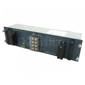 PWR-2700-DC/4