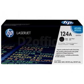 HP Color LaserJet Q6000A