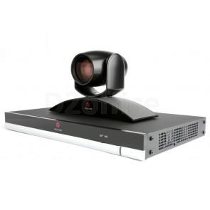 Polycom QDX 6000
