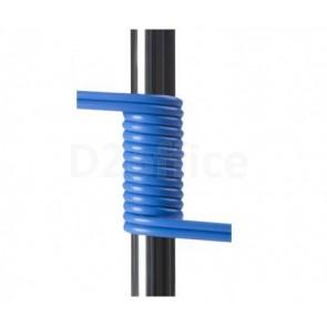 Многомодный кабель HP Premier Flex LC/LC OM4 2-жильный, 2 м [QK733A]