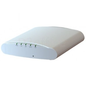 Ruckus ZoneFlex R310 indoor 802.11ac [901-R310-WW02]