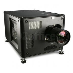 Barco BME HDX W18 Series Flex 20 [R9012005]