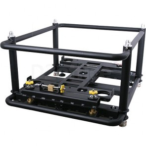 Barco Stacking Frame