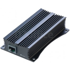 Routerboard 48 to 24V Gigabit PoE Converter