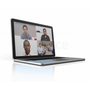 Polycom RealPresence Desktop for Windows