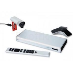 Polycom RealPresence Group 500 1080p EagleEye Acoustic cam