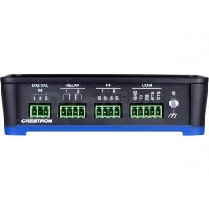 Crestron 3-Series® Room Media Controller