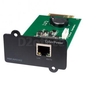 CyberPower RMCARD302