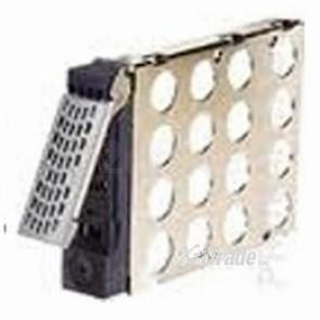NETGEAR Запасные салазки для жесткого диска к ReadyNAS 3200 или 4200