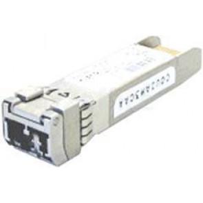 Cisco 10GBASE-ER SFP Module