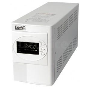 SMK-2000A-LCD