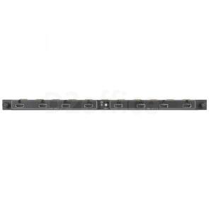 Extron SMX 44 HDMI