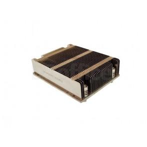 Кулер SNK-P0047PS
