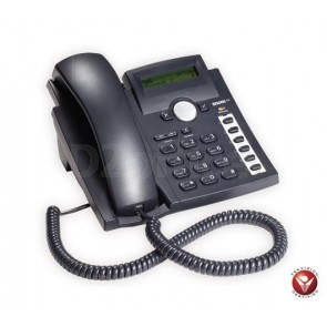 IP-телефон snom 300