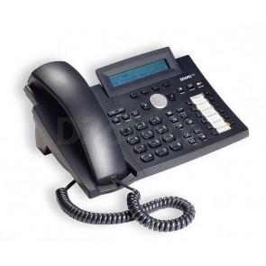 IP-телефон snom 320