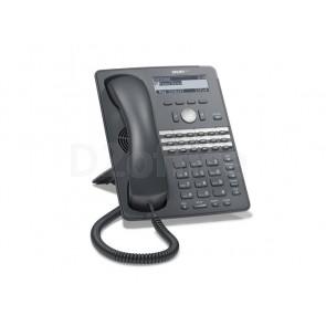 IP-телефон snom 720