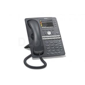 IP-телефон snom 760