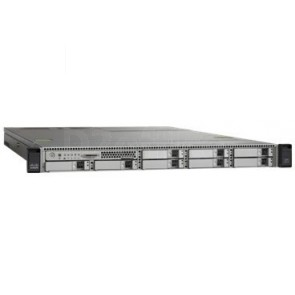 Cisco Secure Network Server Appliance for ACS, ISE, and NAC products