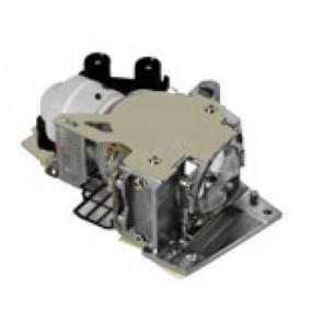 SP-LAMP-029
