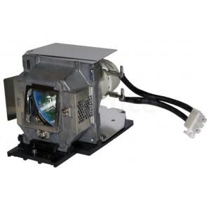 SP-LAMP-060