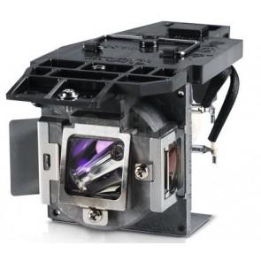 SP-LAMP-063