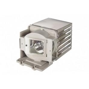 SP-LAMP-070