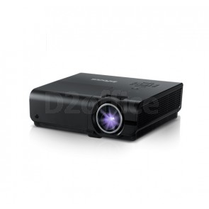 InFocus IN8601 Home Theatre Projector