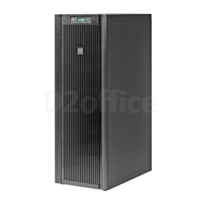 APC Smart-UPS VT 20kVA 400V w/4 Batt. Mod., Start-Up 5X8, Internal Maint Bypass, Parallel Capability
