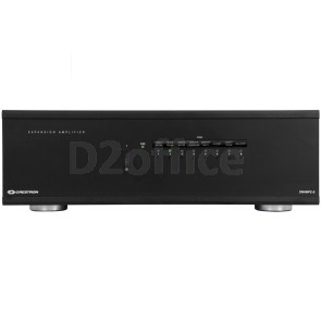 Sonnex® Multiroom Audio Expander, 8-Zone