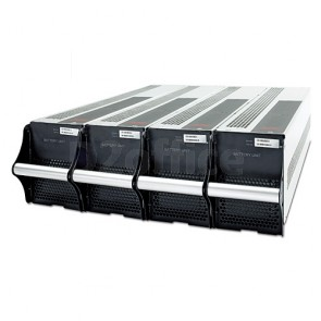 APC High-Performance Battery Module for 400V Symmetra PX 48/96/160KW & 208V Symmetra PX 100KW