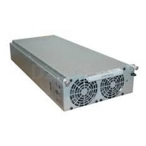 APC Symmetra RM 2-6kVA Power Module (2kVA)