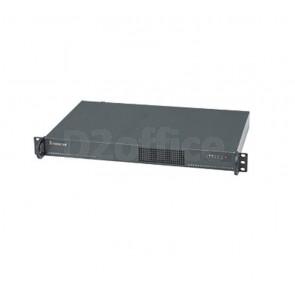 Supermicro SERVER SYS-5017C-LF